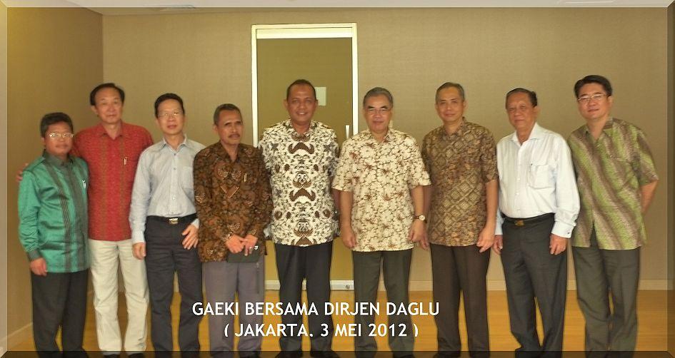 gaeki-dirjen-daglu-3-5-2012