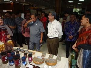Pameran Kopi Nusantara5