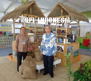 Pameran Pangan Nusa1