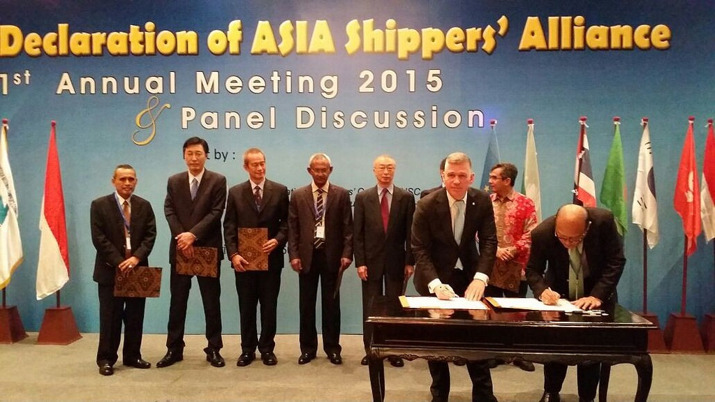 Global-Shippers'-Alliance-Launched-1024x576