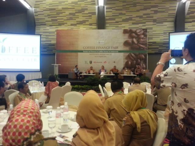 SCOPI Lampung 25 Agt 2015