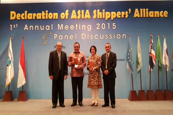 __asian-shippers-meeting-dan-penandatanganan-declaration-of-asia-shippers-alliance-10-1426741323