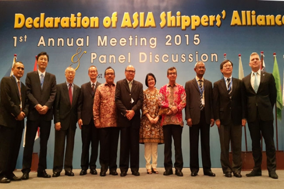 __asian-shippers-meeting-dan-penandatanganan-declaration-of-asia-shippers-alliance-9-1426739972