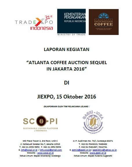 1-laporan-atlanta-sequel-in-tei-jakarta-2016-docx