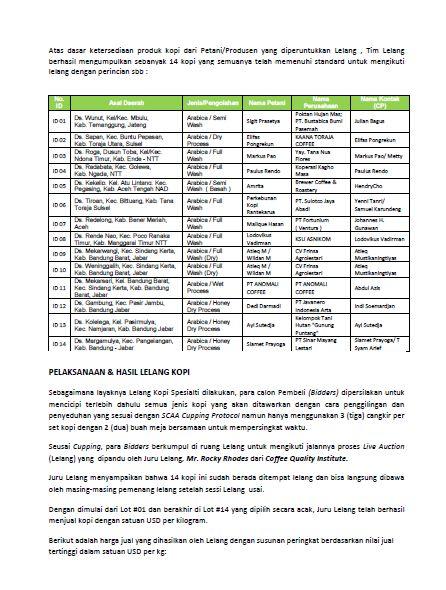 3-laporan-atlanta-sequel-in-tei-jakarta-2016-docx