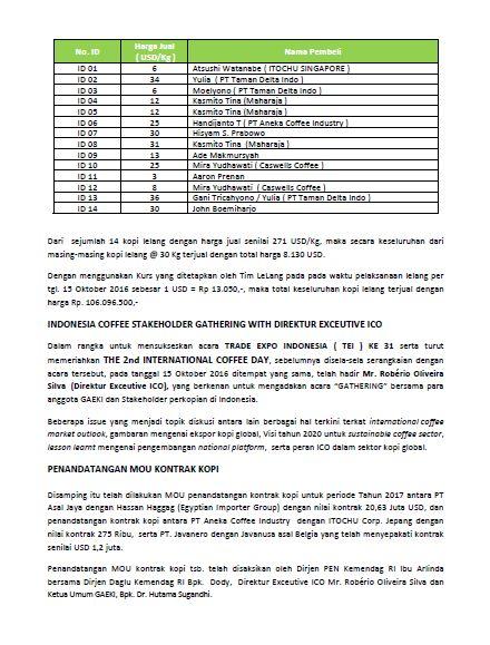 4-laporan-atlanta-sequel-in-tei-jakarta-2016-docx